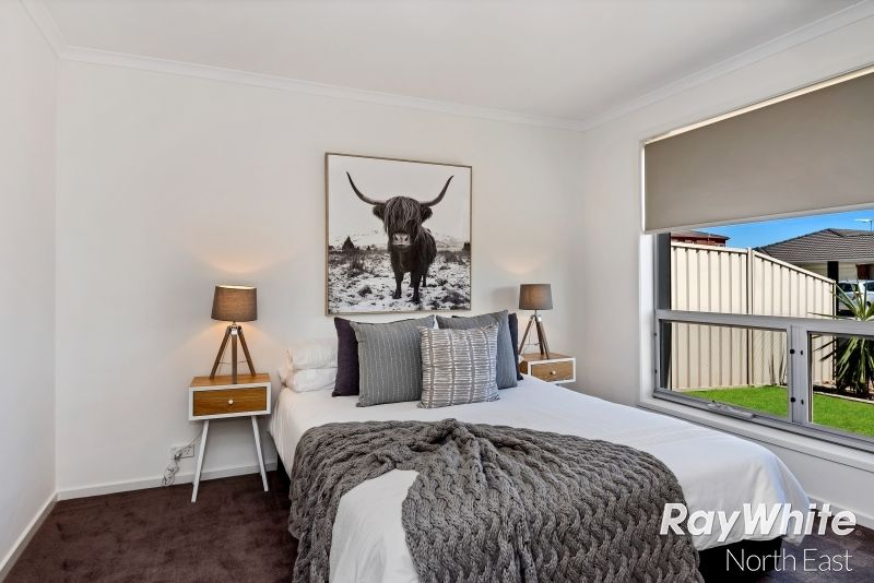 4a Woodland Way, Paralowie SA 5108, Image 1