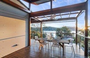 Picture of 114 Heath Road, Pretty Beach NSW 2257