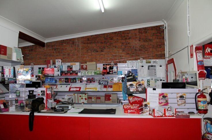 43 Urben Street, Urbenville NSW 2475, Image 1