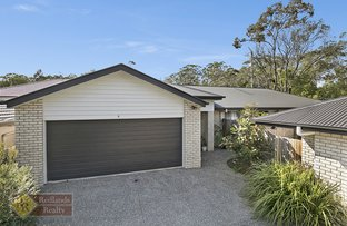 2/1 Riley Peter Place, Cleveland QLD 4163