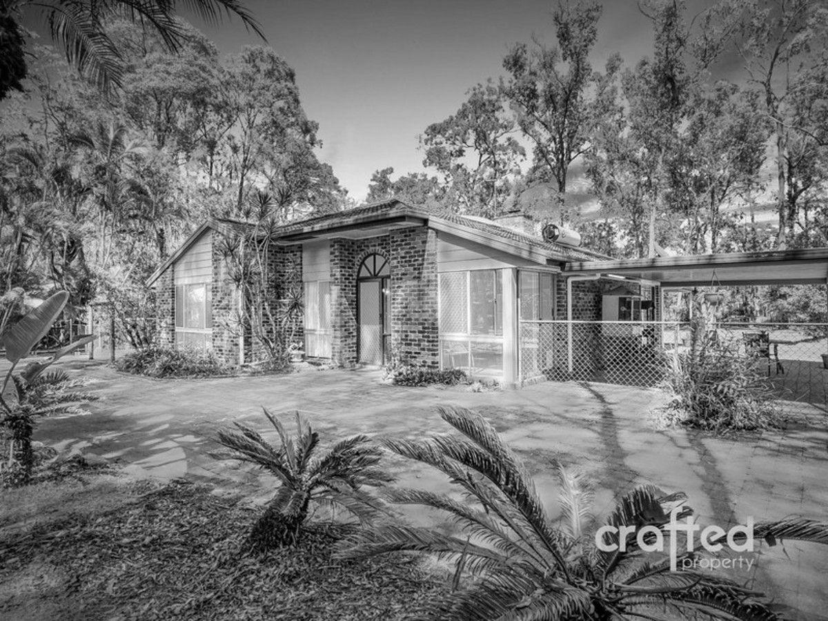 71 Scribner Avenue, Forestdale QLD 4118, Image 0