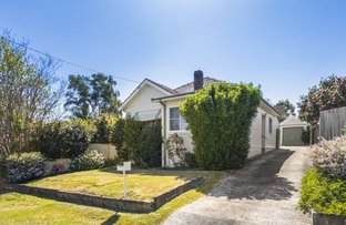 Picture of 22 Cameron Crescent, Ryde NSW 2112