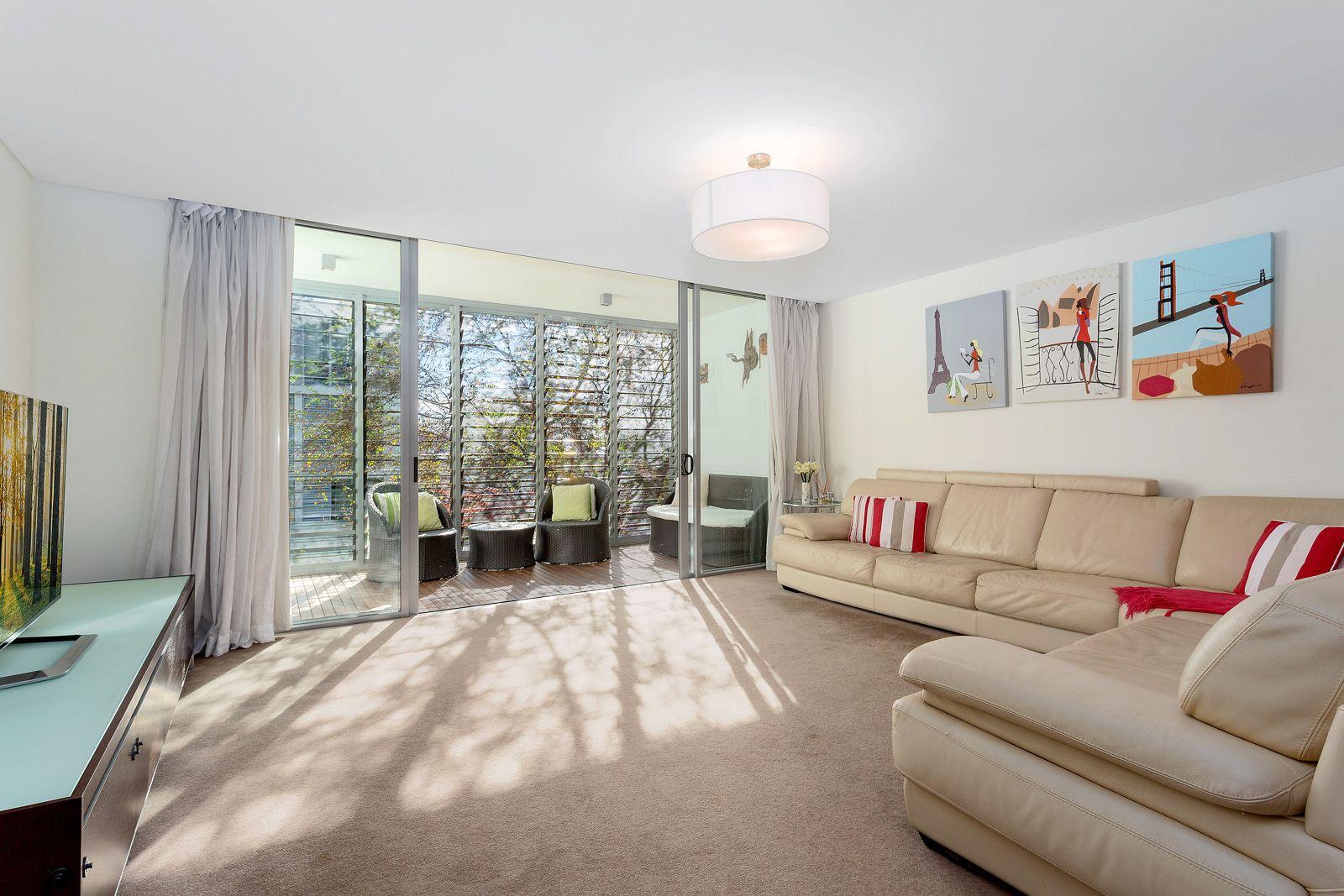 3/10-12 Green Street, Maroubra NSW 2035, Image 0