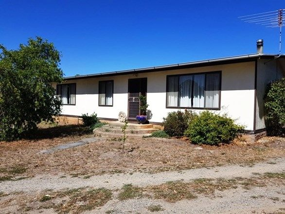 92H Muellers Road, Mount Pleasant SA 5235, Image 2