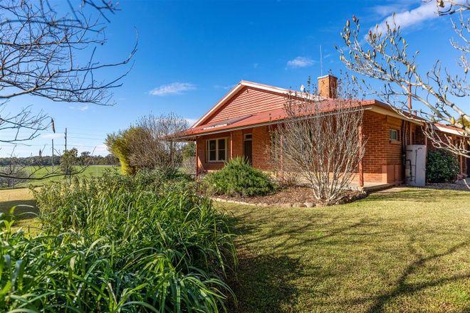 Picture of Clarendon Hale Street, WAGGA WAGGA NSW 2650
