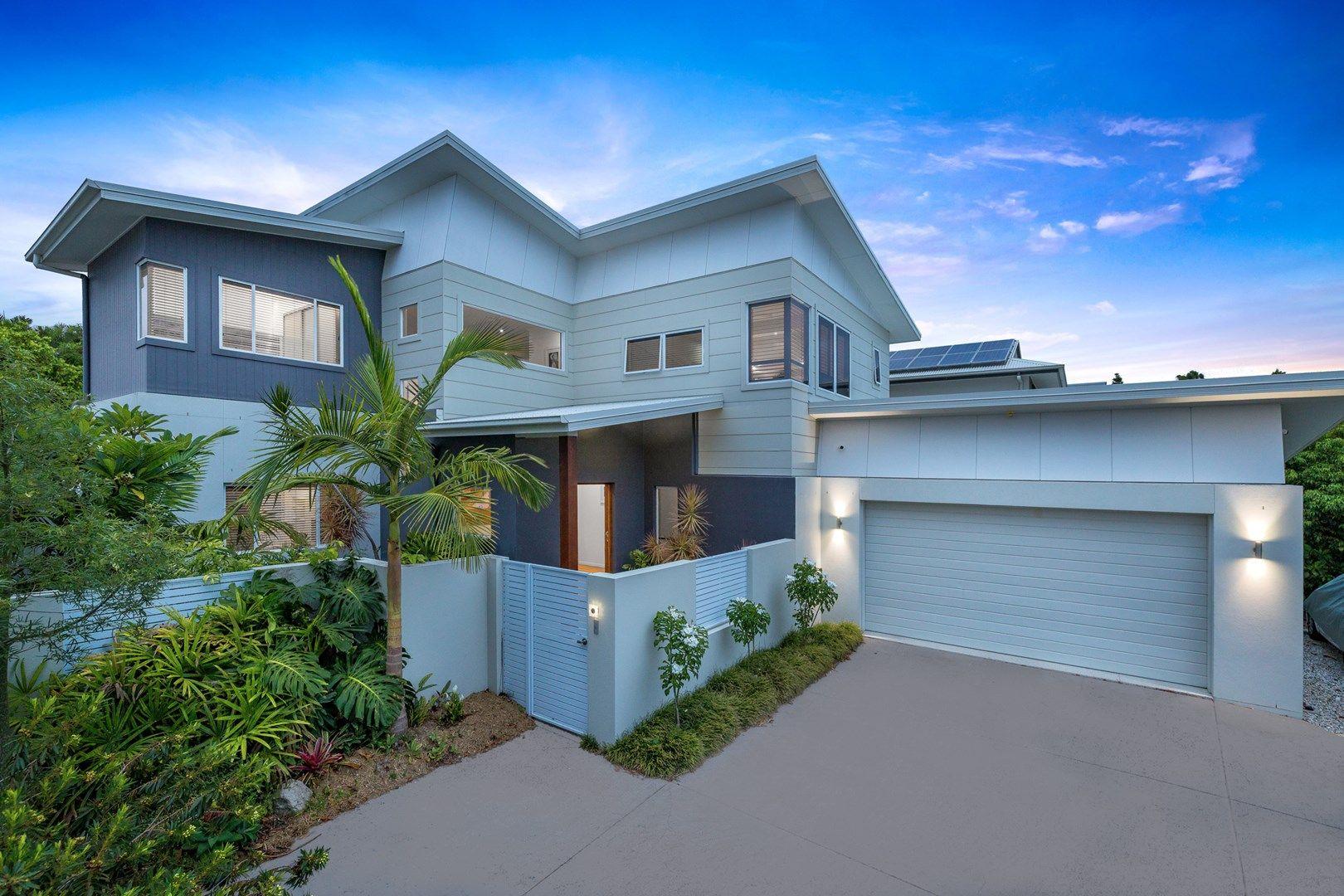12 Bisley Place, Wakerley QLD 4154, Image 0
