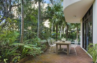 Picture of 2/121 Surf Parade, Broadbeach QLD 4218
