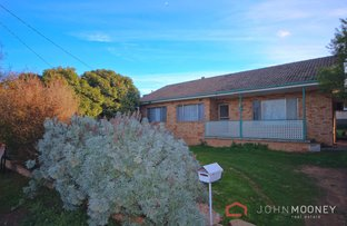 Picture of 7 Ziegler Avenue, Kooringal NSW 2650