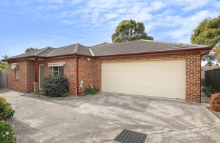 Picture of 3/131 Meadow Street, Fairy Meadow NSW 2519