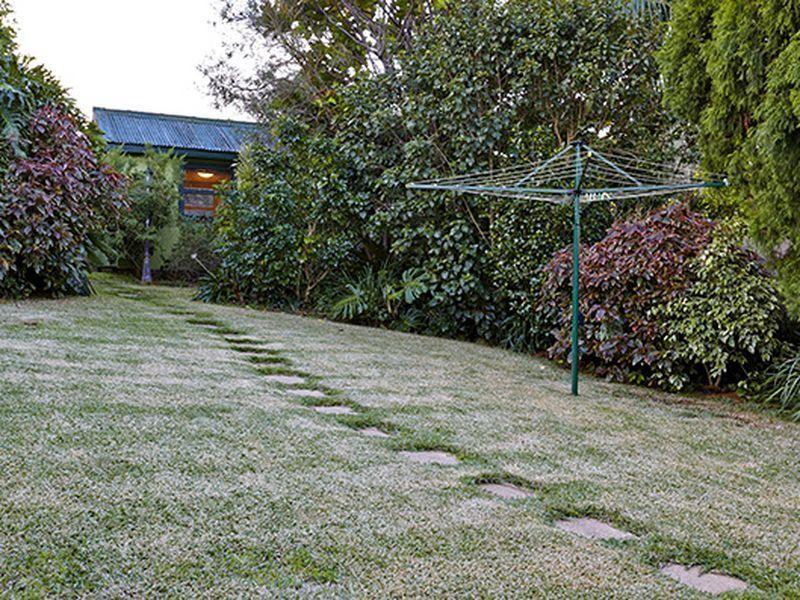 56 Daunt Avenue, Matraville NSW 2036, Image 5
