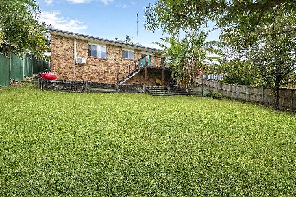 5 Adam Street, Oxenford QLD 4210, Image 2