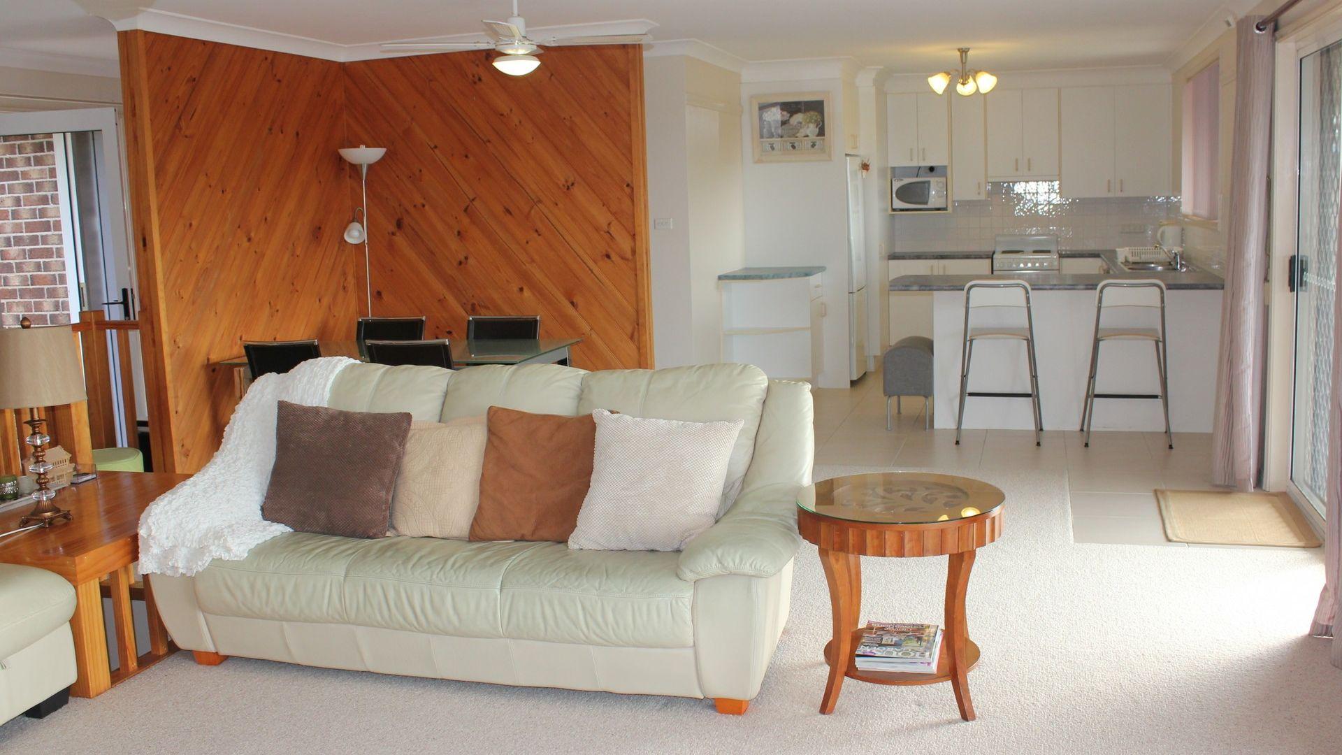 32 Talawong Drive, Taree NSW 2430, Image 2