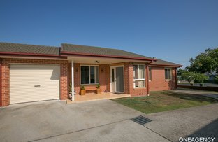 Picture of 11A Nicholson Street, South Kempsey NSW 2440