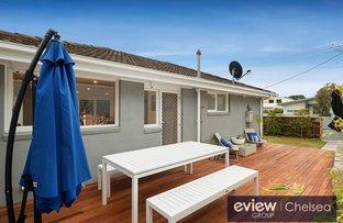 Picture of 1/6-8 Shenfield Avenue, Bonbeach VIC 3196