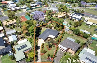 Picture of 101 Flinders Crescent, Boronia Heights QLD 4124