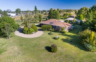 Picture of 92 Lagoon Road, Guyra NSW 2365