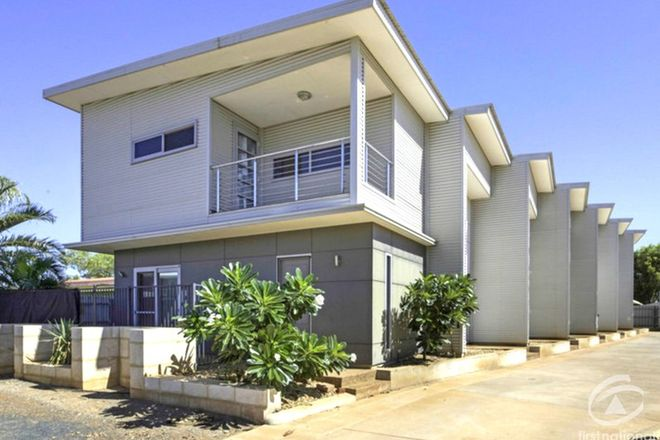 Picture of 7/17 Withnell Way, BULGARRA WA 6714