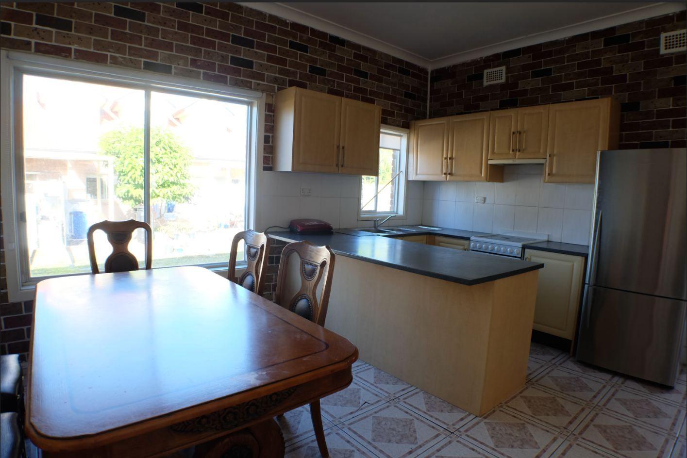 Sandringham St, Sans Souci NSW 2219, Image 1