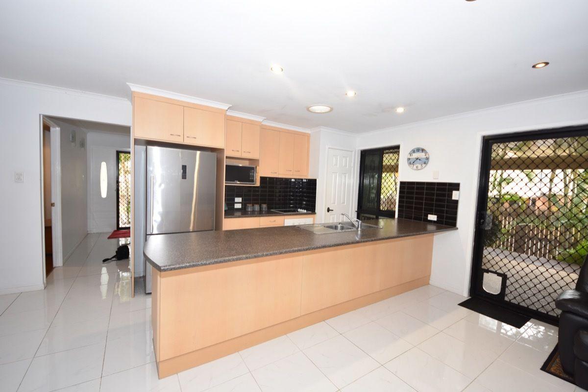 1 Morris Ct, Andergrove QLD 4740, Image 2