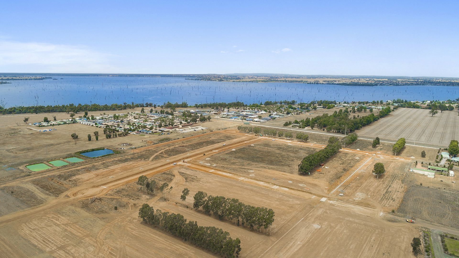 Lot 63 Cypress Way, Mulwala NSW 2647, Image 2