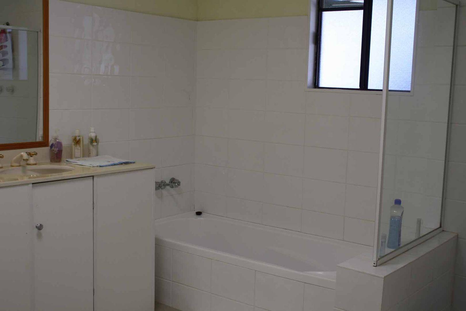 17 Camp, Glencoe NSW 2365, Image 2