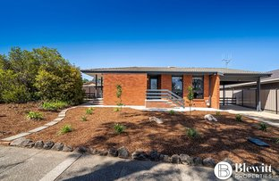 Picture of 133 Learmonth Drive, Kambah ACT 2902