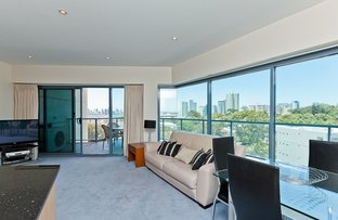 Picture of 28/19 Bowman Street, South Perth WA 6151