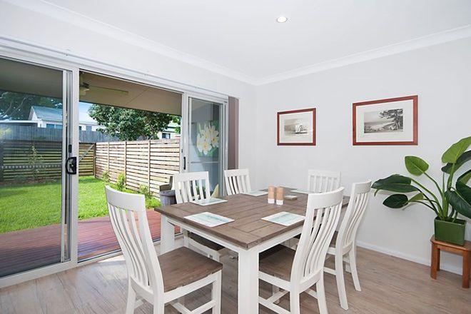 Picture of 2/52 Wool Street, YAMBA NSW 2464