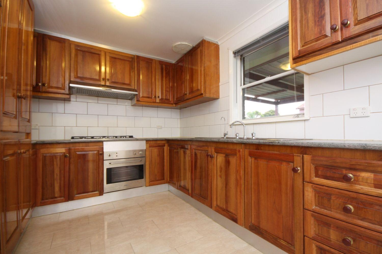 548 Barry Road, Coolaroo VIC 3048, Image 2