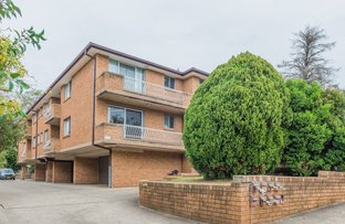 6/54 Weston  Street, Harris Park NSW 2150
