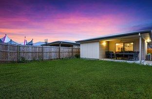 Picture of 88 Regents Drive, Redbank Plains QLD 4301