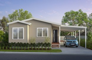 Picture of 99/140 Hollinsworth Road, Marsden Park NSW 2765