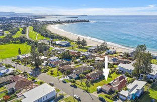 Picture of 64 Wentworth  Street, Shellharbour NSW 2529