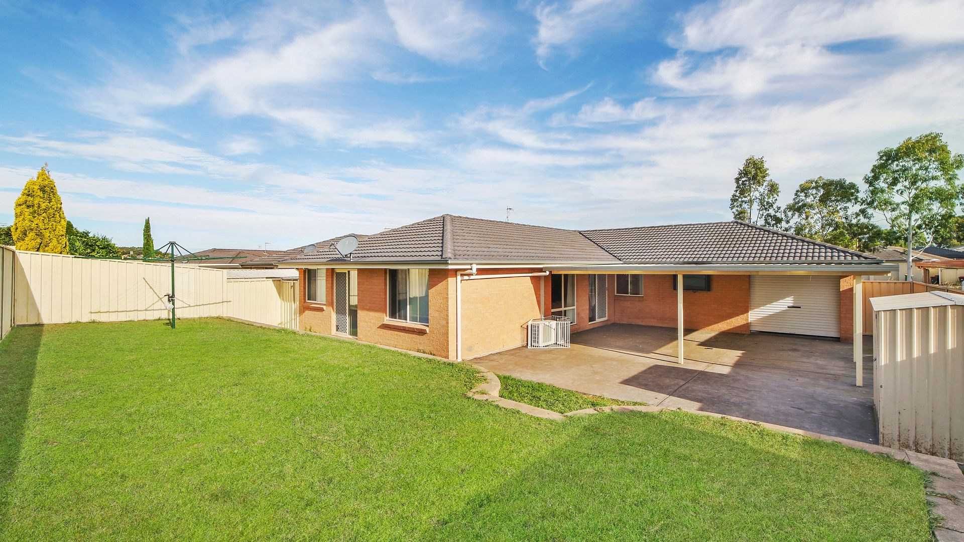 6 Viewmont Way, Woongarrah NSW 2259, Image 6