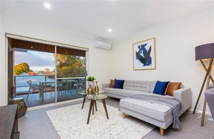 Picture of 8/6 Albion Street, East Cannington WA 6107