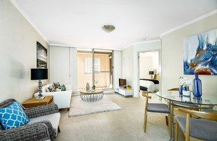 103/6 Yara Avenue, Rozelle NSW 2039