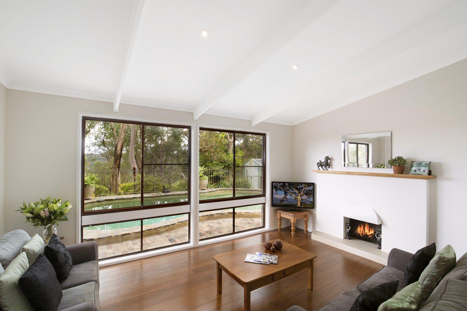 60 Timaru Road, Terrey Hills NSW 2084, Image 1