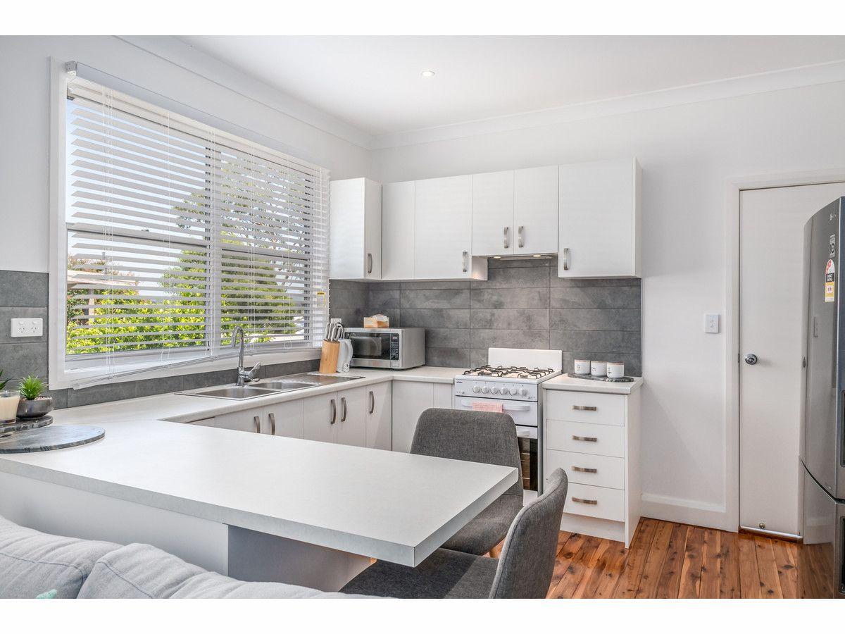 31 Naughton Avenue, Birmingham Gardens NSW 2287, Image 2