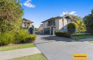 2/11 Boultwood Street, Coffs Harbour NSW 2450