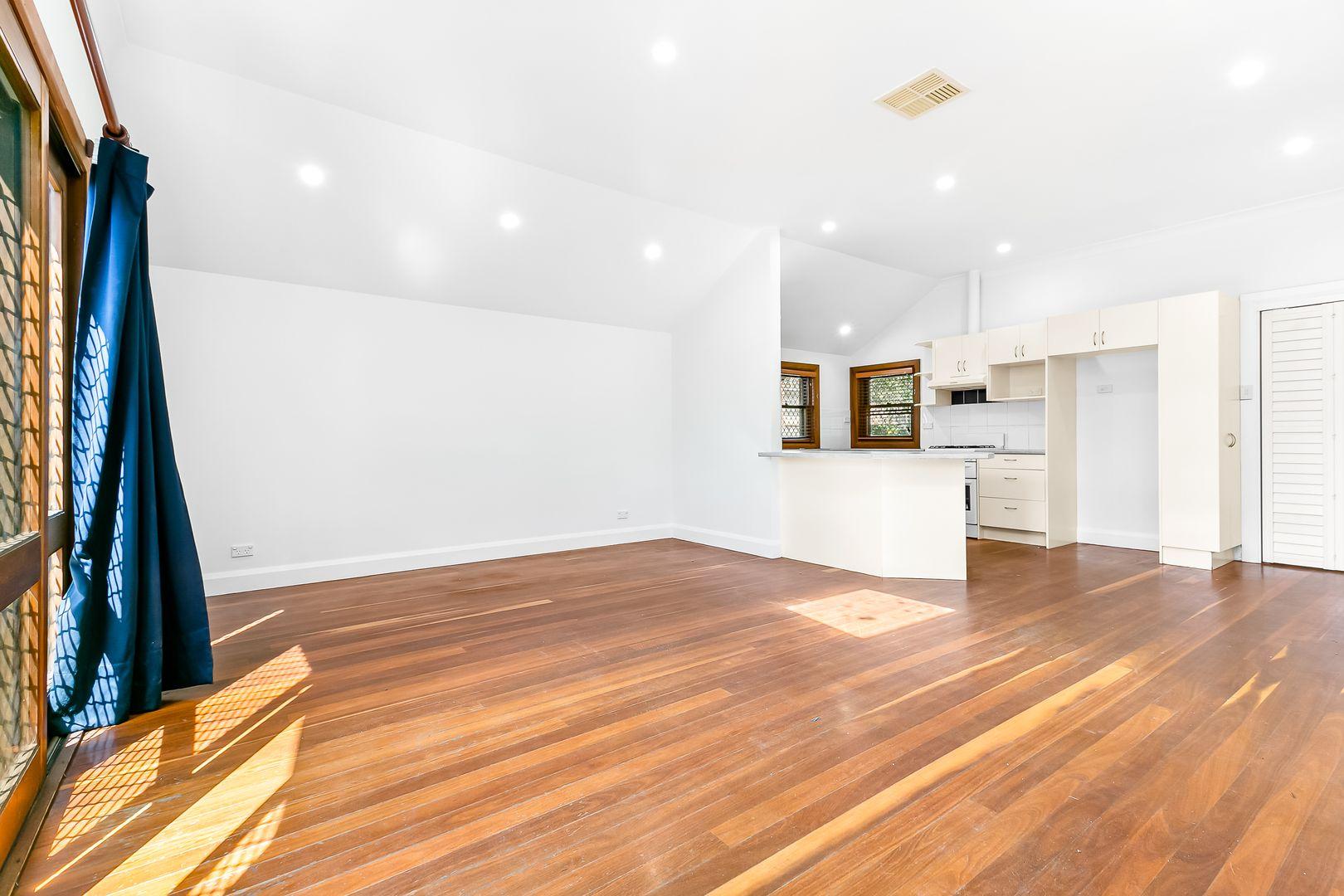 23 Jacques Street, Chatswood NSW 2067, Image 1