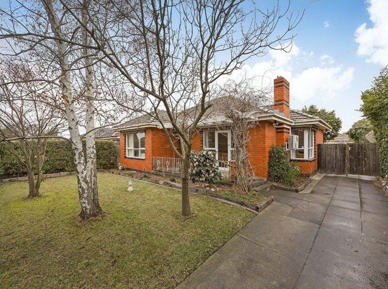 2-4 Delmore Crescent, Glen Waverley VIC 3150, Image 1