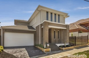 Picture of 43B Schulz Street, Bentleigh East VIC 3165