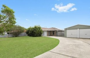 Picture of 6 Delvene Court, Deception Bay QLD 4508