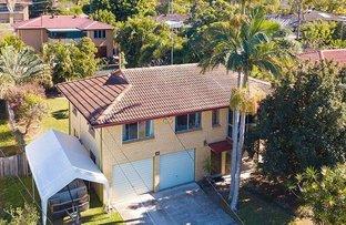 Picture of 49 Halse Street, Sunnybank QLD 4109