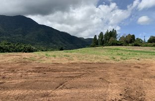 Picture of Lot 27 Linfoy Cl, Goldsborough QLD 4865