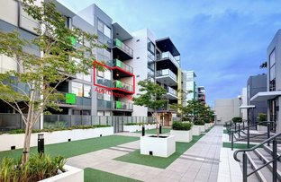Picture of Apartment 86/131 Harold Street, Highgate WA 6003