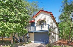 30 Victoria Street, Windsor QLD 4030
