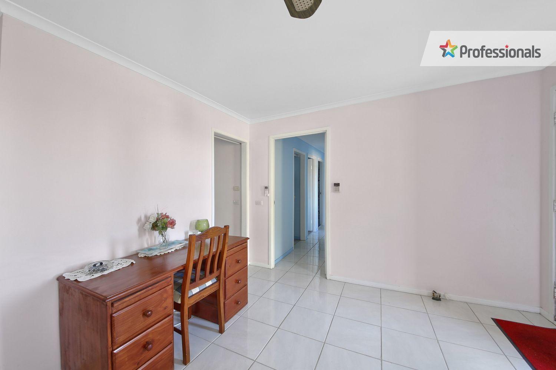 6 Claudius Place, Rosemeadow NSW 2560, Image 2