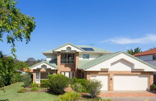 Picture of 12 Bolton Close, Brookfield QLD 4069