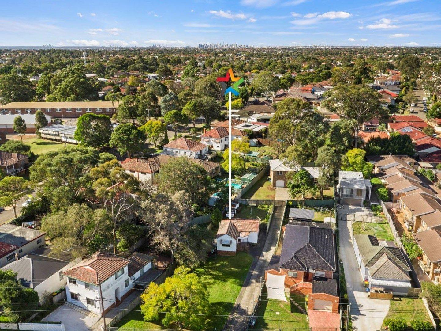 81 Bonds Road, Peakhurst NSW 2210, Image 0